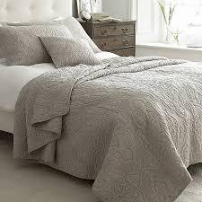 bedroom wallpaper full hd traditional bedroom design ideas