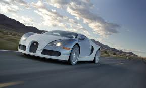 first bugatti veyron ever made veyron 16 4 bugatti