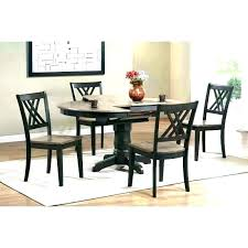 8 person kitchen table 6 person round table thefarmersfeast me