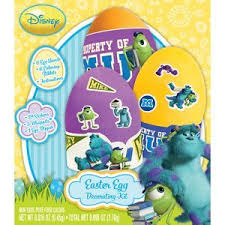 Disney Princess Easter Egg Decorating Kit by 28 Best Licensed Dye Kits Images On Pinterest Dyes Egg