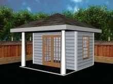 pool house plans free free cabana plan storage shed plans pool house plans diy