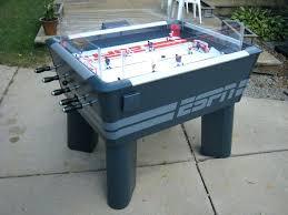 easton atomic rod hockey table dome hockey table icenakrub