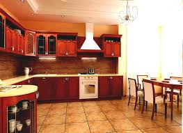 kitchen decoori com