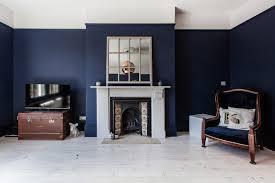Dark Blue Living Room by Living Room Royal Blue Living Room Decor Light Blue Living Room