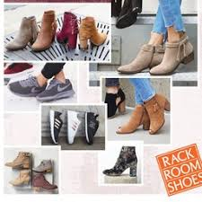 womens boots rack room rack room shoes shoes boots sneakers sandals