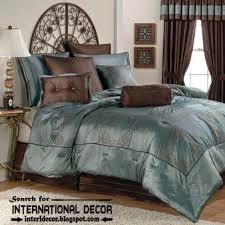 italian bedspreads and bedding sets for luxury bedroom u0027s
