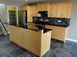 what wall color looks with maple cabinets need help picking new stain colour for maple cabinets
