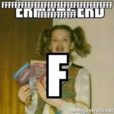 Ermahgerd Meme Creator - ffffffffffffffffffffffffffffffffffffffffffffff f ermahgerd
