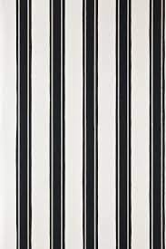 Block Print Wallpaper Block Print Stripe Block Print Stripe Bp 754 Farrow U0026 Ball