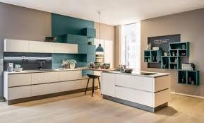 kvik cuisine déco meuble cuisine kvik 87 denis meuble cuisine plan de