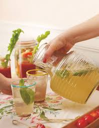 pineapple mojito recipe 10 refreshing pitcher cocktails easy drink pitcher recipes for