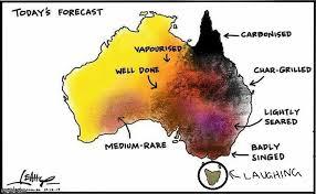 Australia Meme - australia imgflip