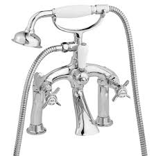 Bathroom Shower Mixer Pegler