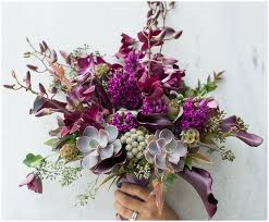 affordable flowers introducing bloompop weddings artisan wedding flowers at