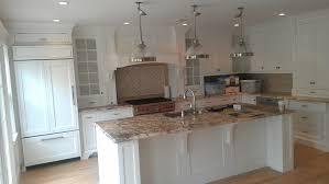 Candlelight Kitchen Cabinets Interior Design Candlelight Cabinetry And Schrock Cabinets For