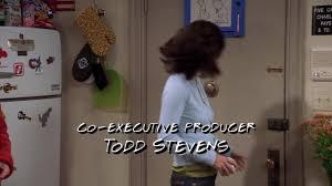 recap of friends season 10 episode 8 recap guide