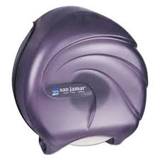 toilet paper dispenser wholesale cleaning supplies bulk janitorial supply products