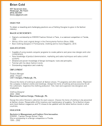 well written resume exles here are well written resume well written resume objectives well