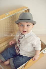 thanksgiving baby picture ideas 114 best images about hudson u0027s pictures on pinterest photo