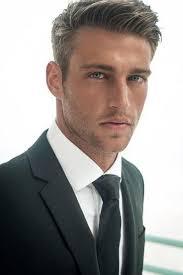 older men s hairstyles 2013 best 25 trendy mens haircuts ideas on pinterest trendy haircuts