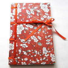 Handmade Gift Wrapping Paper - shop book wrapping as gift on wanelo