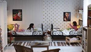 fresh ikea childrens bedrooms ideas greenvirals style