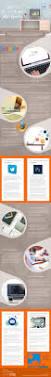 100 web designing guide 1829 best web design images on