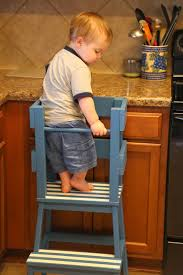 best bar stools for kids agam junior chair affordablehen bar stools cheap wooden