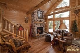 eagle home interiors golden eagle log homes log homes org