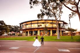 the blue duck cottesloe wedding venues perth find more perth