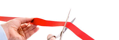 grand opening ribbon ribbon cutting community christian church of marana