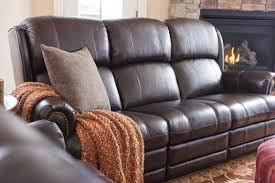 Lay Z Boy Furniture La Z Boy Kirkwood Reclining Sofa Town U0026 Country Furniture