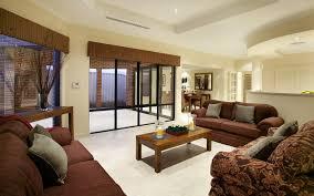 Esszimmer Arbeitszimmer Kombinieren Wohnzimmer Design Modern Home Creation