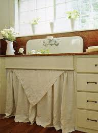 Farmers Kitchen Sink by 486 Best Farmhouse Kitchen Images On Pinterest Home Kitchen And