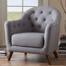 Cheap Living Room Chairs Chairs Amazing Club Chairs Cheap Club Chairs Cheap Cheap Accent