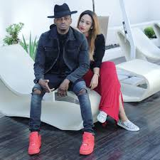 diamond platnumz the lies you told about me knowing about your side chic