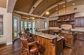 portfolio robare custom homes custom home builder san antonio