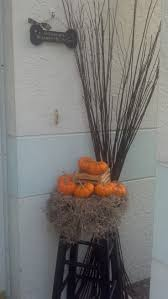 lowes open on thanksgiving 2014 best 25 lowes department store ideas on pinterest laminate