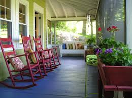 White Mountains Cottage Rentals by Bartlett Vacation Rental In Nh White Mountains Dogs Welcome