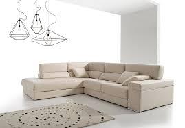 fauteuil canap canape avec fauteuil maison design wiblia com