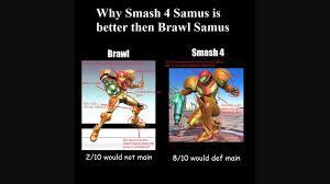 Samus Meme - some metroid memes video games amino