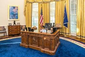 oval office decor obama oval office decor office design