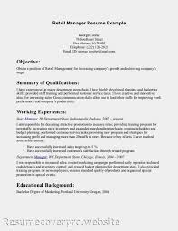 Product Manager Resume Sample Orthodontic Thesis Dissertations Pay For Best Essay On