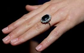 how pippa middleton s ring compares to kate s