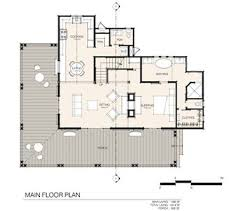 Small Pool House Plans 162 Best House Plans Images On Pinterest Small House Plans