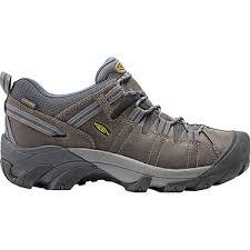 keen womens boots australia keen shoes mountain designs