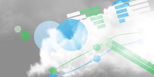 Trends Trends In Cloud It G Suite Vs Office 365 And The Meteoric Rise