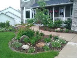 Front Porch Patio Ideas Patio Ideas Garden And Patio Small Front Yard Landscaping House