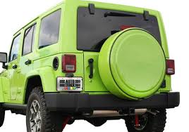tire cover jeep wrangler boomerang jeep wrangler pre painted tire cover and ring