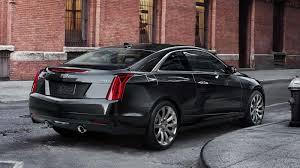 lexus dealership totowa nj used cars u0026 certified pre owned vehicles in mahwah nj cadillac